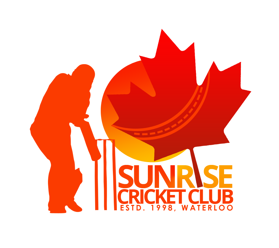 Sunrise Cricket History | Sunrise Cricket Club | title | kitchener cricket club